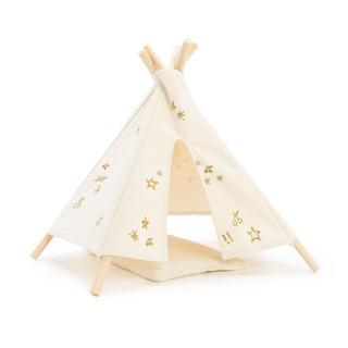 Bonpoint - bonpoint 人形用テント