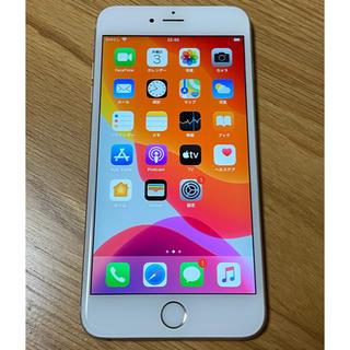 iPhone - iPhone6s PLUS 64GB シムフリー