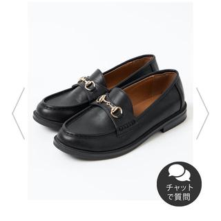 ウィゴー(WEGO)のローファー(ローファー/革靴)