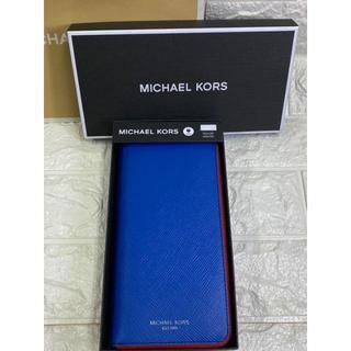 Michael Kors - 【新品・ラスト1個】マイケルコース メンズ 39U9LHRE3T 長財布