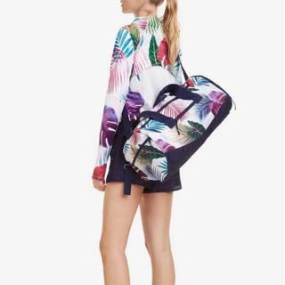 デシグアル(DESIGUAL)の新品✨定価10900円 Desigual スポーツバッグ 大幅お値下げ‼️(ショルダーバッグ)