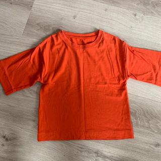 ジャーナルスタンダード(JOURNAL STANDARD)のジャーナルスタンダード Tシャツ(Tシャツ(半袖/袖なし))