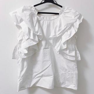 チェスティ(Chesty)のチェスティ(Tシャツ(半袖/袖なし))