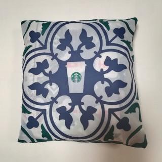 Starbucks Coffee - スターバックス シンガポール限定 エコバッグ