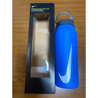 ナイキ(NIKE)の新品NIKEナイキ水筒(弁当用品)