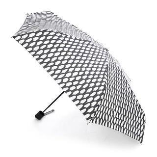 マリメッコ(marimekko)の新品 マリメッコ スオム ウニッコ セット 傘 折りたたみ(傘)