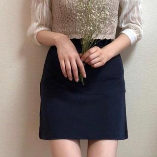 heather - Heather♡キリカエダイケイミニスカート