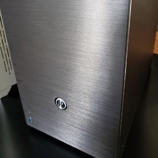 ゲーミングPC Ryzen5 1600af GTX1060(デスクトップ型PC)