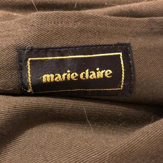マリクレール(Marie Claire)のバック(バッグ)