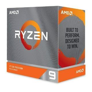 AMD CPU Ryzen9 3950x 国内正規品 新品未開封