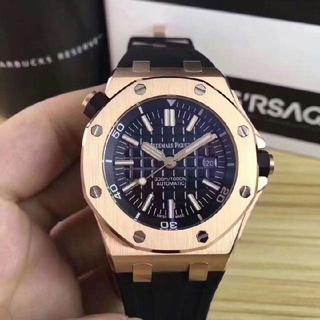オーデマピゲ AP 腕時計 自動巻