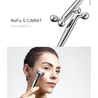ReFa - リファエスカラット正規品