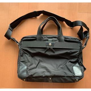 タケオキクチ(TAKEO KIKUCHI)のビジネスバッグ(ビジネスバッグ)