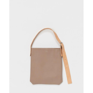 Hender Scheme - one side belt bag エンダースキーマ