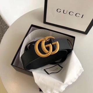 Gucci - ベルト