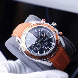 CITIZEN - メンズ 腕時計  自動巻