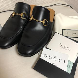 Gucci - GUCCI プリンスタウン