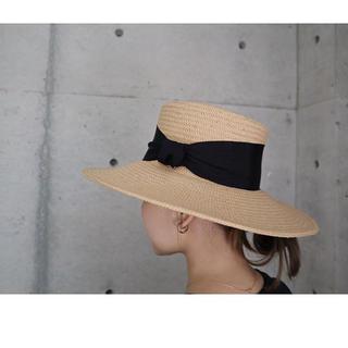 DEUXIEME CLASSE - 新品⭐︎eLLa_selectshop Paper Sheet Hat