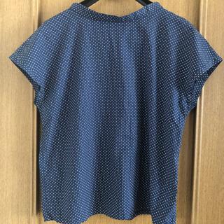 ユナイテッドアローズ(UNITED ARROWS)のユナイテッドアローズ シャツ(シャツ/ブラウス(半袖/袖なし))