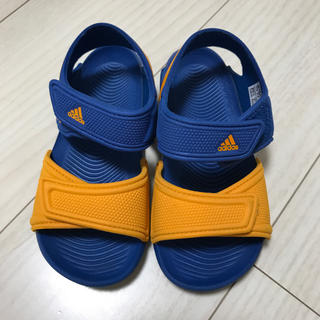 adidas - アディダス サンダル