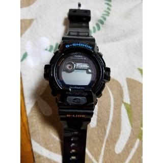 ジーショック(G-SHOCK)のG-SHOCK GWX-8900(腕時計(デジタル))