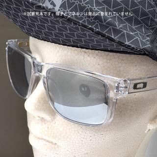 Oakley - OAKLEY サングラス Holbrook OO9102-06