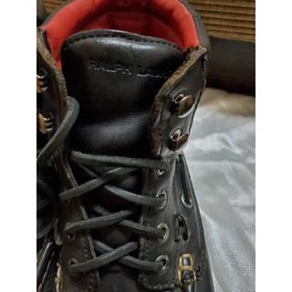 ラルフローレン(Ralph Lauren)のラルフローレンブーツ(ブーツ)
