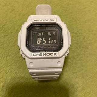 ジーショック(G-SHOCK)のG-SHOCK GW-M5610MD-7JF 電波ソーラー(腕時計(デジタル))