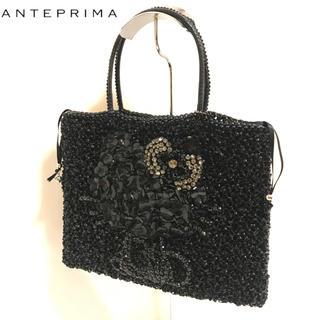 ANTEPRIMA - 【正規品】美品✨ANTEPRIMA/バンドバッグ/アンテプリマ