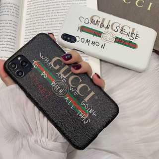 大人気 iPhone ケース スマホケース R-004