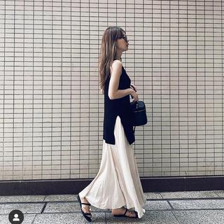 rienda - rienda★スカート