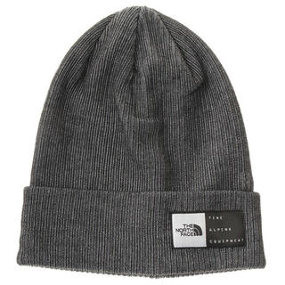THE NORTH FACE - THE NOTH FACE アクティブサマービーニー(ユニセックス)春夏用 新品