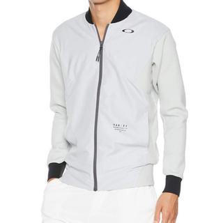オークリー(Oakley)のOAKLEY ジャケット tシャツ XL 2点セット(Tシャツ/カットソー(半袖/袖なし))