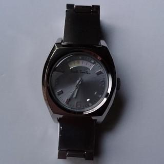 ポールスミス(Paul Smith)のPaul Smith 腕時計 F-325 ポール・スミス(腕時計(アナログ))