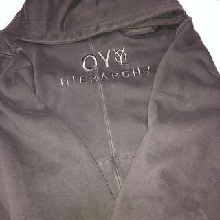 Y-3 - OY