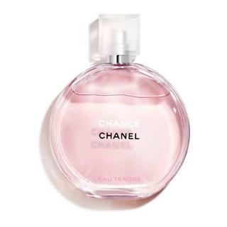 CHANEL - チャンス オータンドゥル 100ml