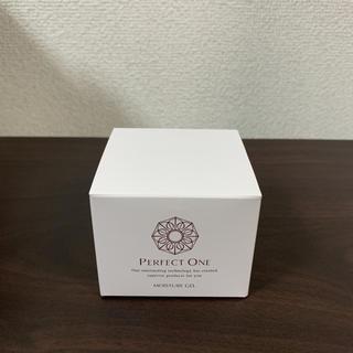 パーフェクトワン(PERFECT ONE)のパーフェクトワン モイスチャージェル75g(オールインワン化粧品)