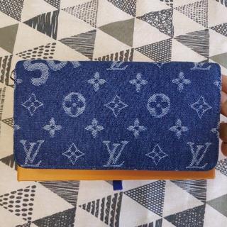 LOUIS VUITTON - 即購入大歓迎   財布