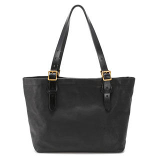 BEAMS - SLOW rubono-tote bag Ssize