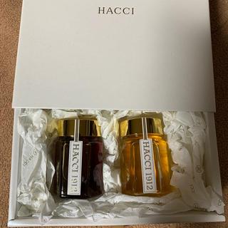 HACC I 人気のはちみつアカシア他 2本セット