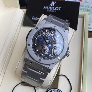 即購入OK★   HUBLOT 腕時計 自動巻