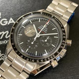 OMEGA - オメガ  スピードマスター アポロ11号 40周年 7969本限定 国内正規品