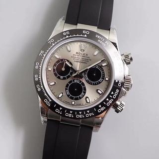 大人気 ROLEX&ロレックス 腕時計 自動巻き 機械式