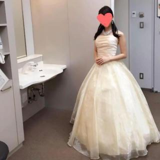 ドレス Aライン プリンセスライン 演奏会 発表会 ステージドレス