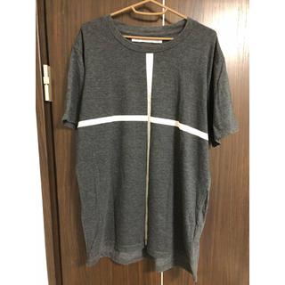 ジョンローレンスサリバン(JOHN LAWRENCE SULLIVAN)のジョンローレンスサリバン 2枚セット(Tシャツ/カットソー(半袖/袖なし))