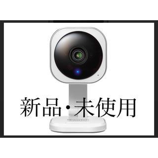 アイオーデータ(IODATA)のWi-Fi専用ネットワーク Qwatch TS-NS110W(防犯カメラ)