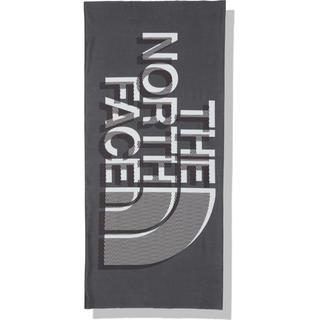 THE NORTH FACE - 【新品未使用】ノースフェイス ジプシーカバーイット  NN02077 カラーVG