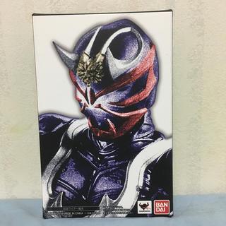 BANDAI - フィギュアーツ 仮面ライダー響鬼