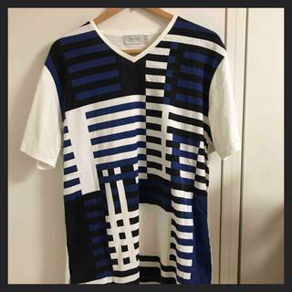 カルバンクライン(Calvin Klein)の定価13400 カルバン・クライン メンTシャツ(シャツ)