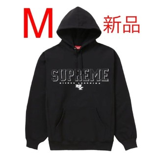 Supreme - 新品❗️Supreme Gems Hooded Sweatshirtシュプリー